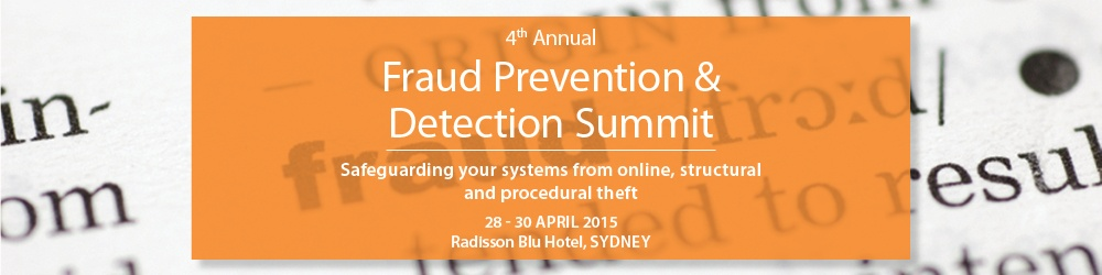 4th-annual-fraud-prevention-detection-summit
