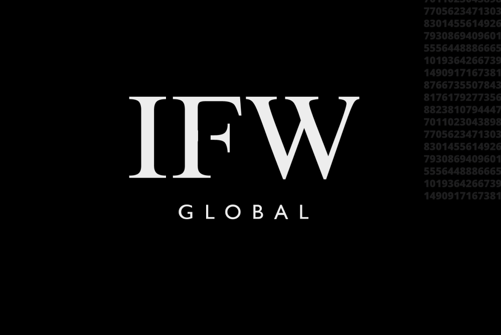 IFW-Podcast-Screen
