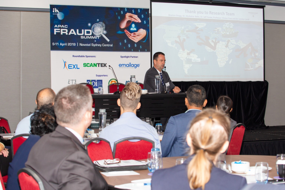 fraud summit image 1