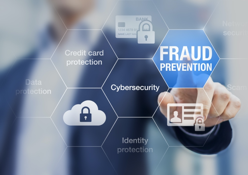 defence-against-common-scams