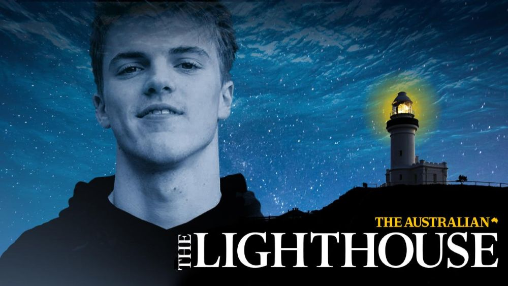 the lighthouse podcast (1)